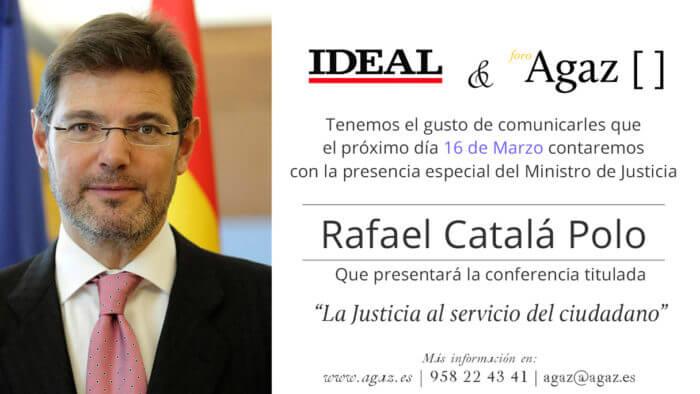 AAG150316-MINISTRO-JUSTICIA-40